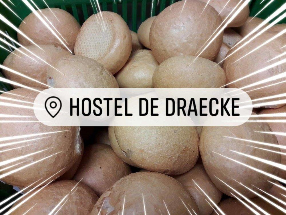 DeDracke-Ghent.jpg