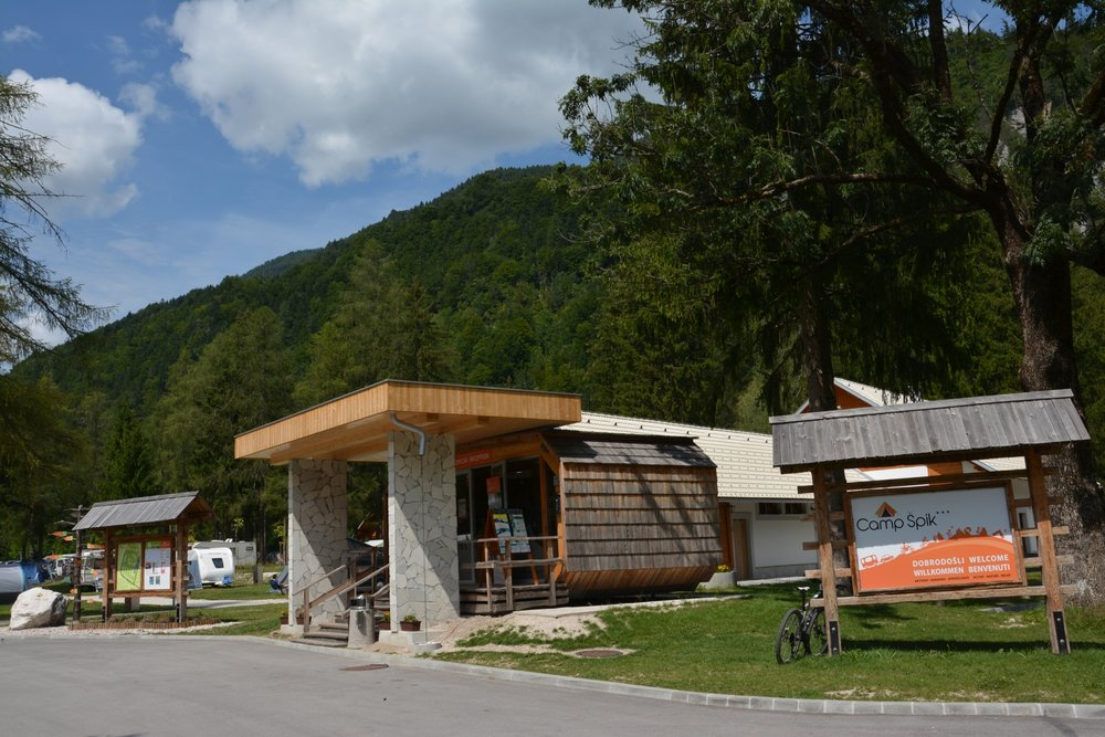 Camp Spik2.jpg