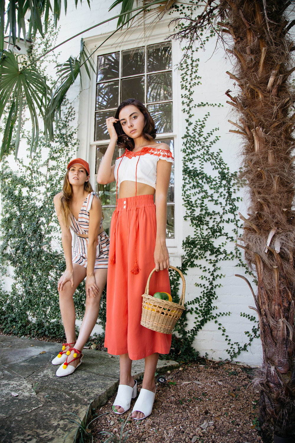 Beehive_The_Rebel_Stylist_Summer_lookbook_07_resize.jpg