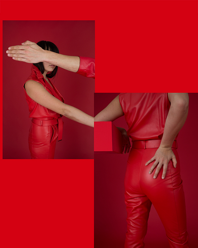 Helmut_StudIo_The_Rebel_Stylist_Red_Series_01.jpg