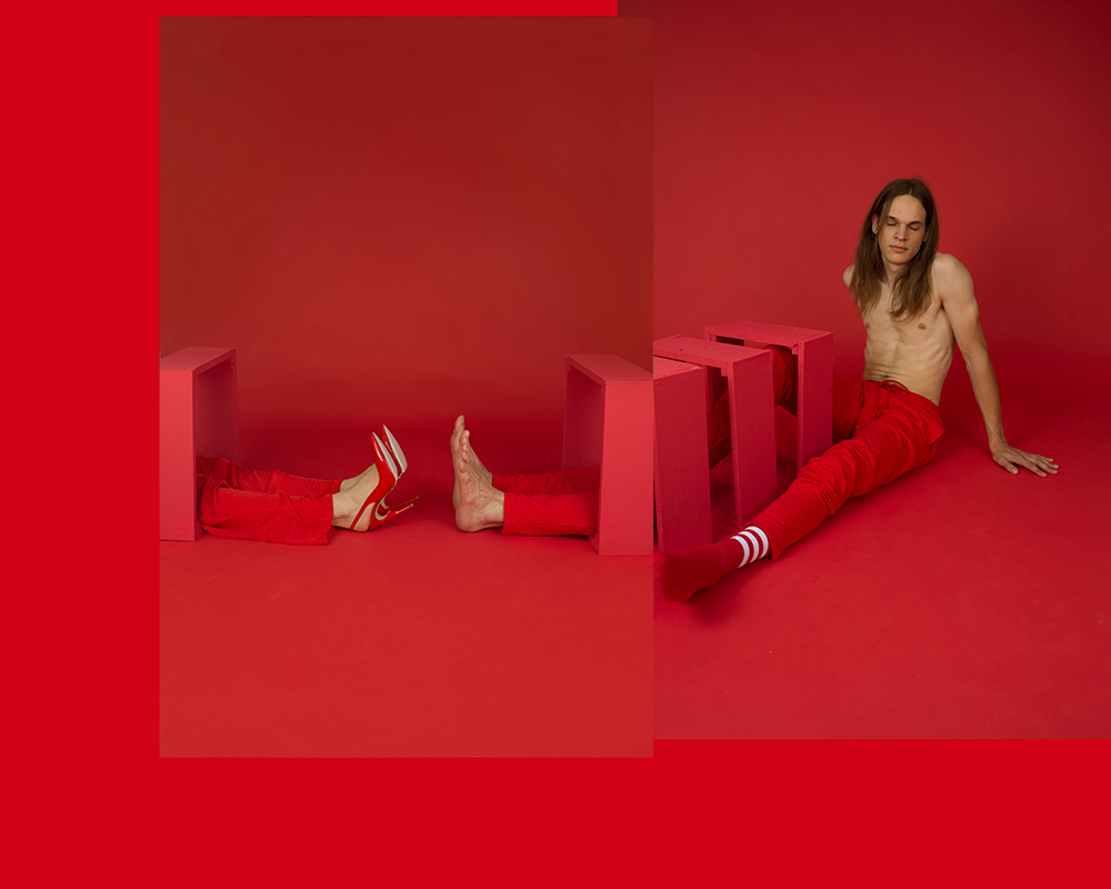 Helmut_StudIo_The_Rebel_Stylist_Red_Series_02.jpg