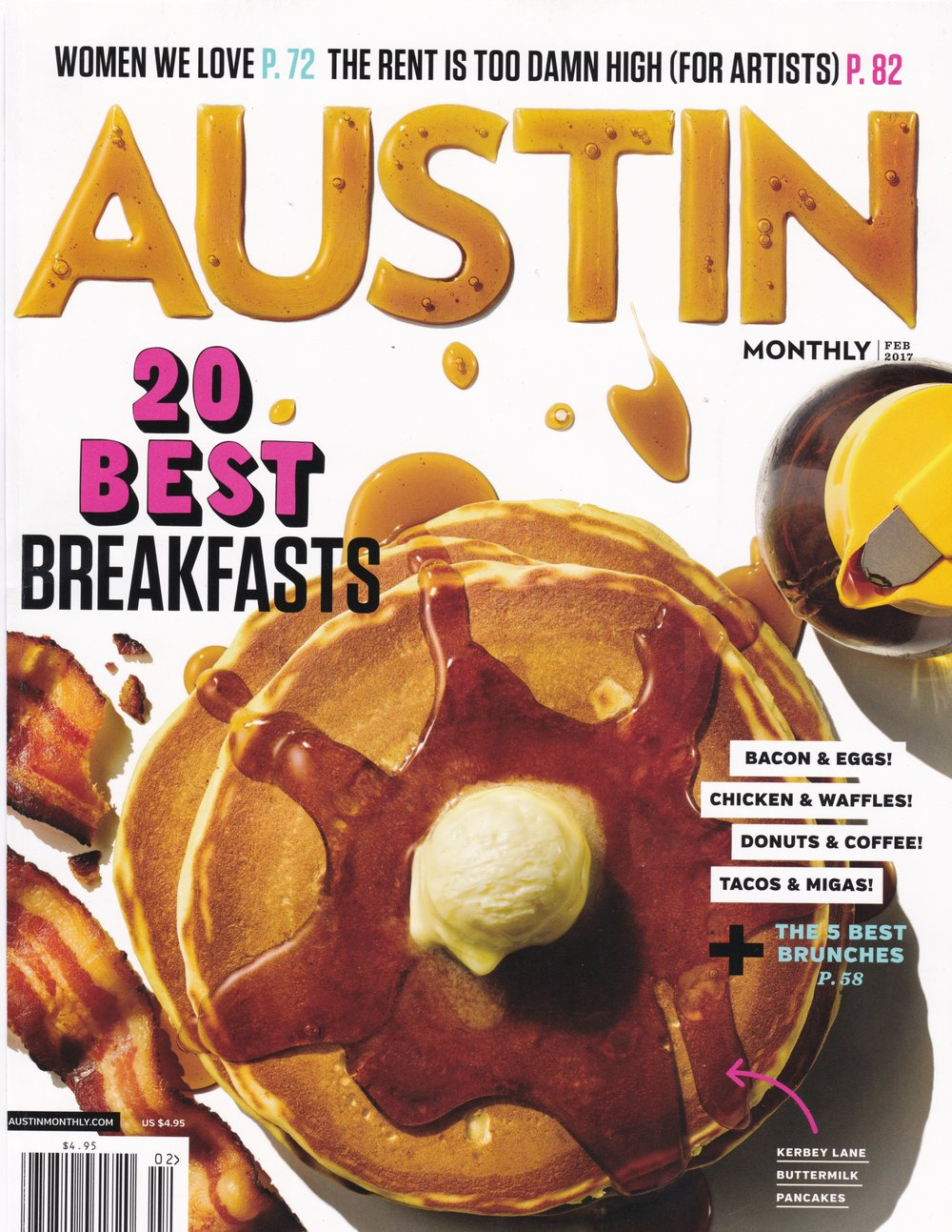 AustinMonthlyFeb2017Cover-1.jpeg