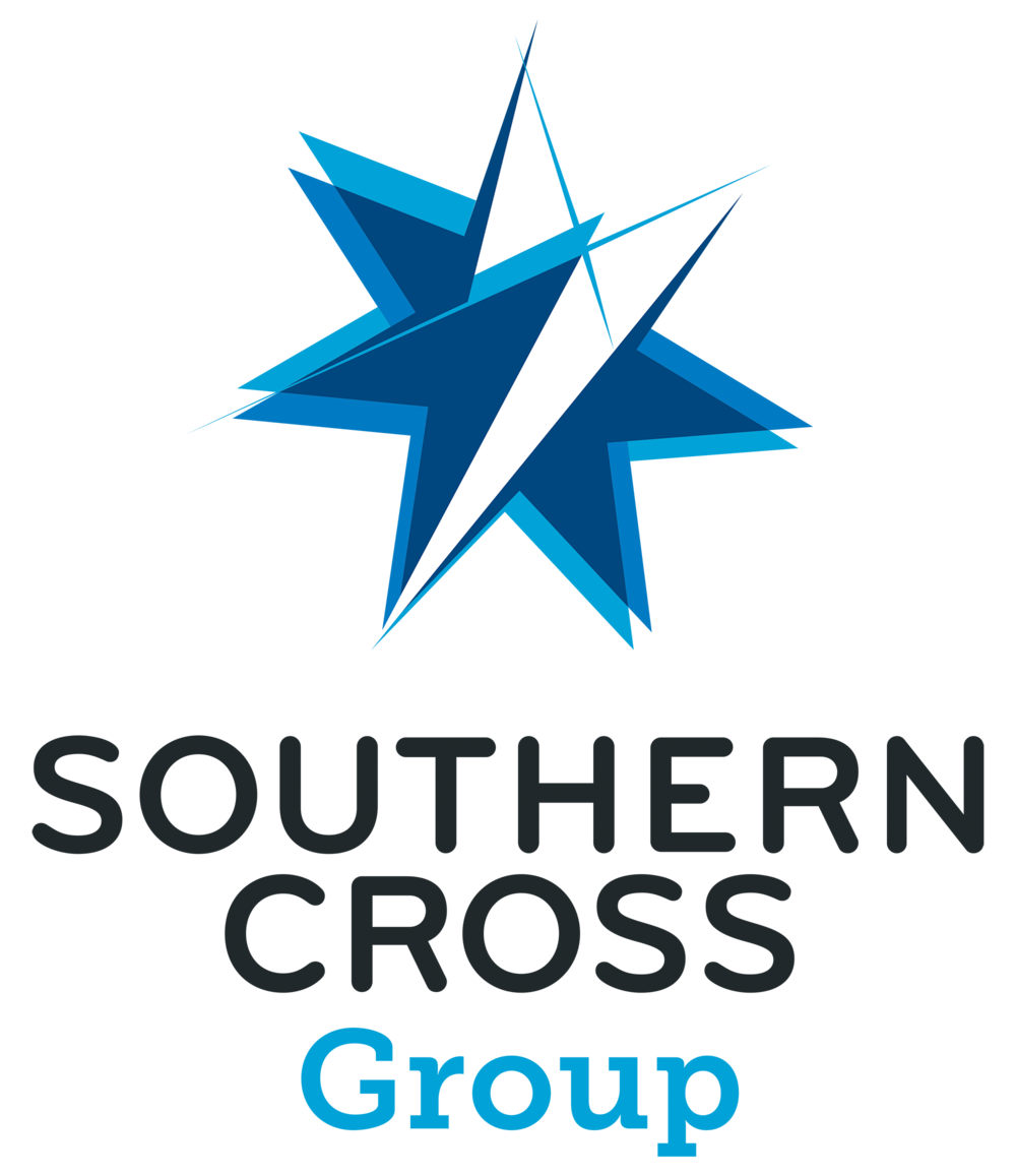 Group Logo 1.png