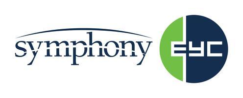 Symphony_EYC_logo,.jpg
