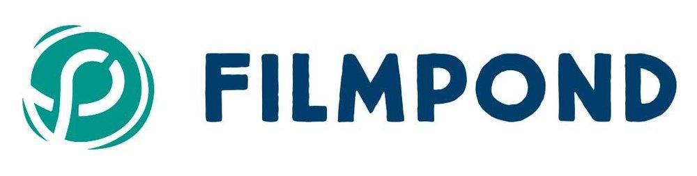 FilmPond_01.jpg