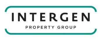 intergen logo.JPG