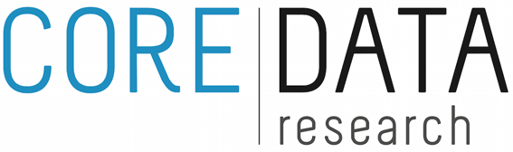 core-data-logo-retina (1).png