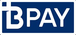bpay-logo.png