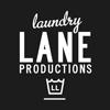LL_Logo-PRODUCTION-MASTER-Web.png