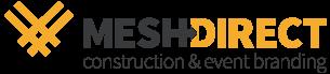 meshdirect logo.png