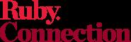 Ruby logo.png