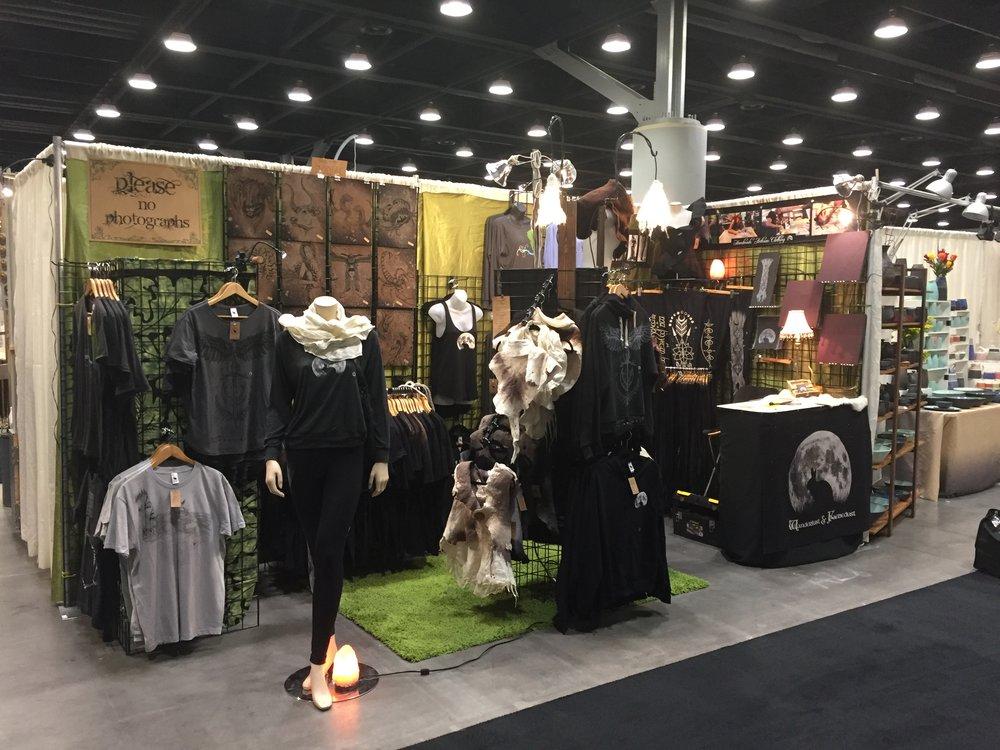 Circle Craft 2018 Booth.JPG