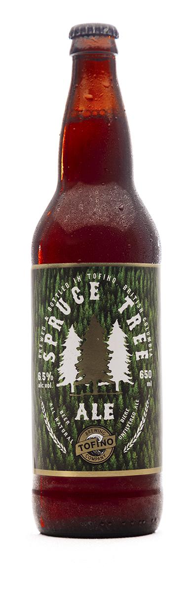Spruce Tree Ale.jpg
