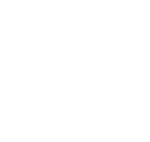 Tofino Brewing Co