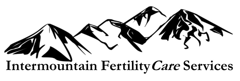 Intermountain FertilityCare Services