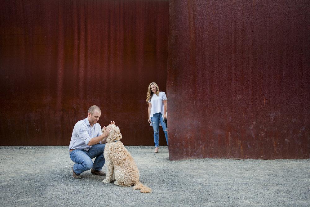 Juliary Photography Sculpture Park Seattle.jpg