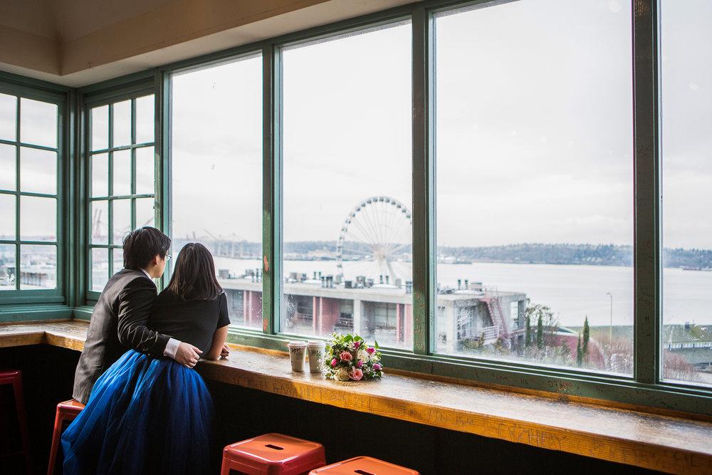 Juliary Photography Pike Place Market Seattle - 1.jpg
