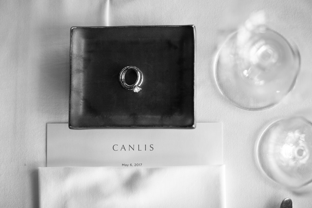 Juliary Photography Canlis Wedding.jpg