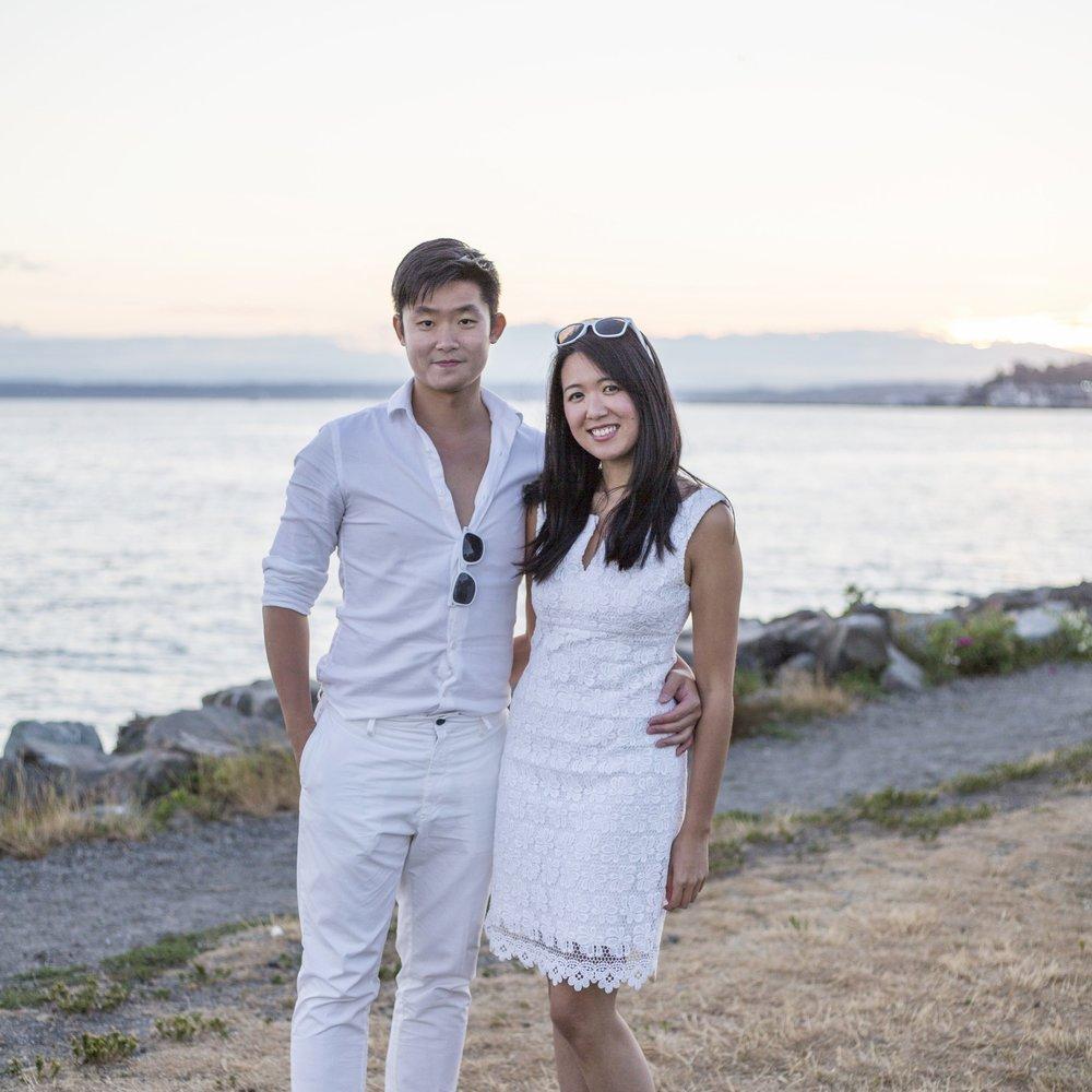 Juliary_Wedding_Seattle_Photographer_About.jpg