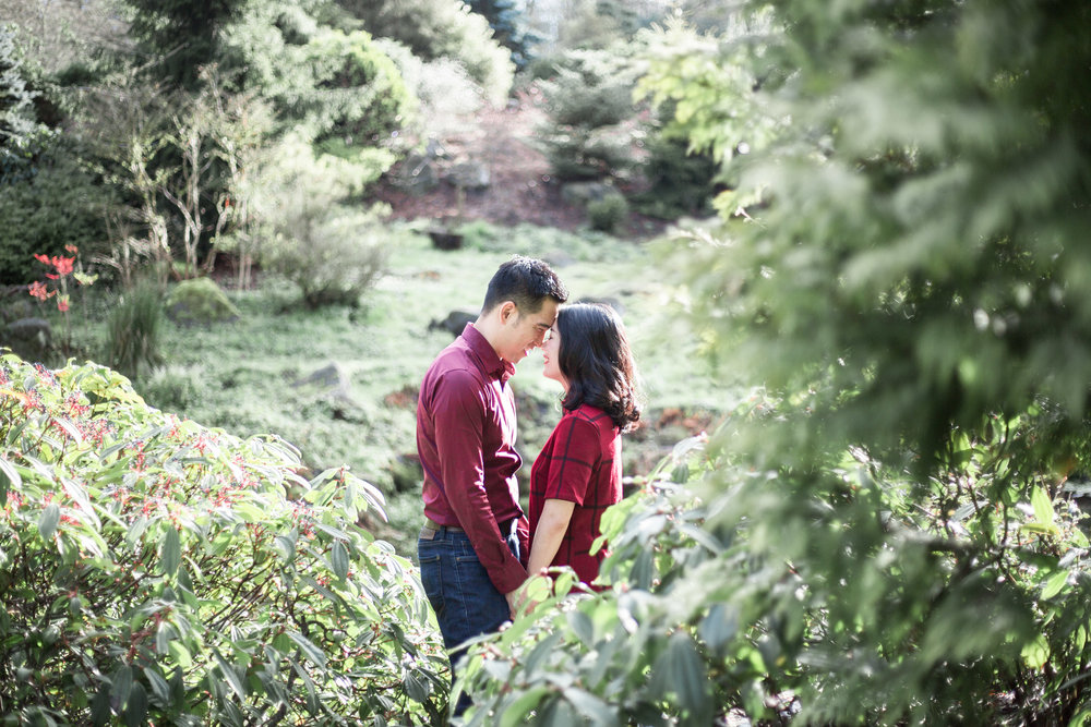 Juliary Photography Seattle Engagement Photography-1.jpg