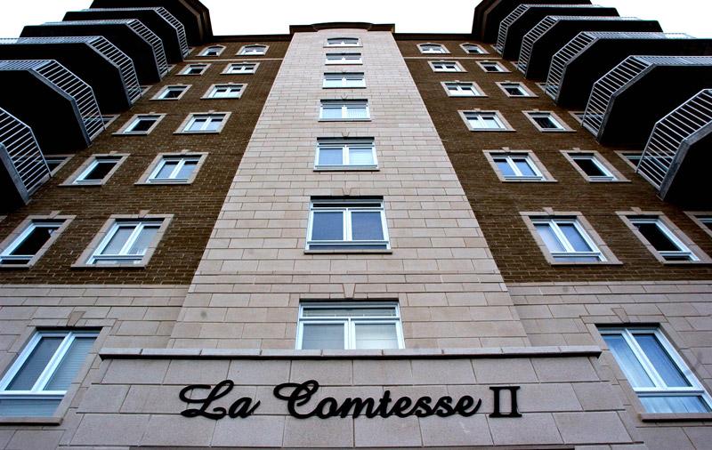 comtesse2-exterieur2_big.jpg
