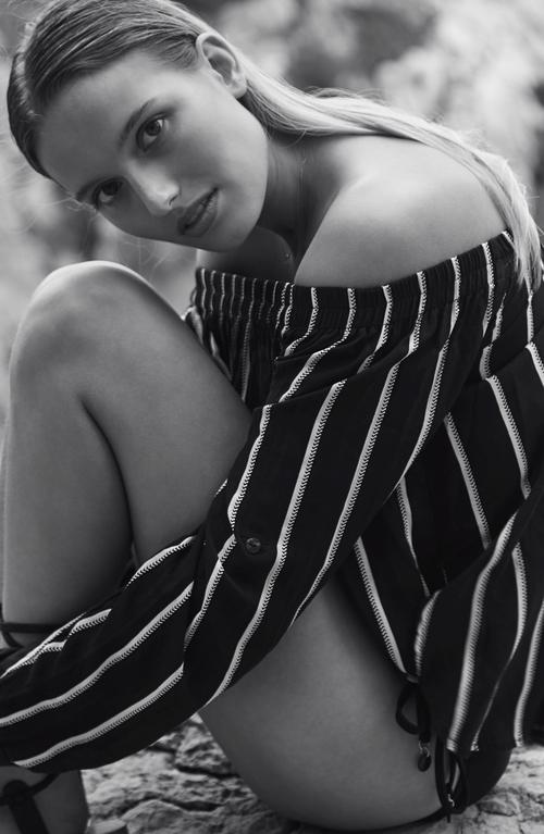naked Sylvie Colless (96 photos) Young, Snapchat, see through