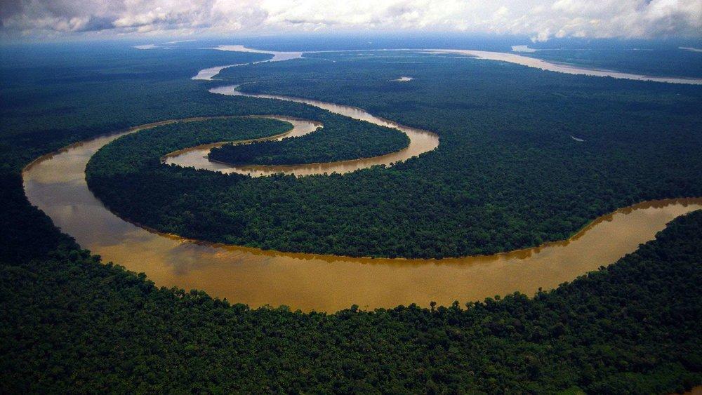 Meandering-Tigre-river-Peruvian-Amazon_www.FullHDWpp.com_.jpg