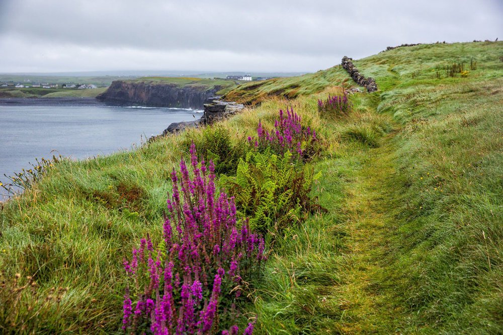 Walking-the-Cliffs-of-Moher-from-Doolin.jpg.optimal.jpg