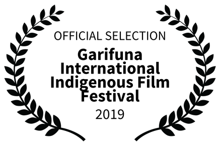 OFFICIAL-SELECTION-Garifuna-International-Indigenous-Film-Festival-2019a.png