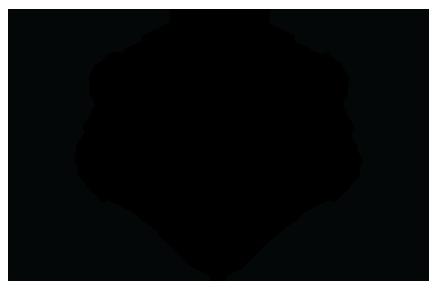 OFFICIAL-SELECTION-Garifuna-International-Indigenous-Film-Festival-2019a.png
