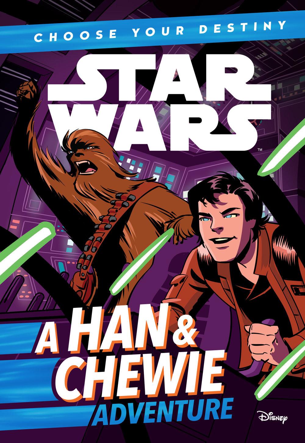 Star Wars_ChooseYourDestiny_Han_CVR_fnlRGB.jpg