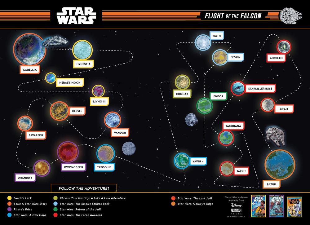 StarWars_Luke+Leia_CYOA_Map.jpg