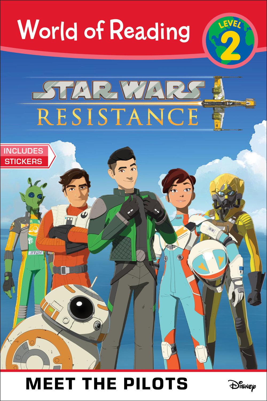 StarWars_Resistance_MeetPilots_FrontCVR.jpg