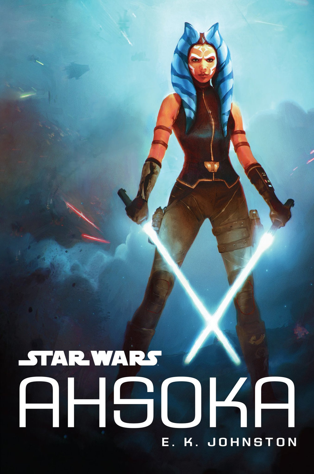 Ahsoka_novel_cover.jpg