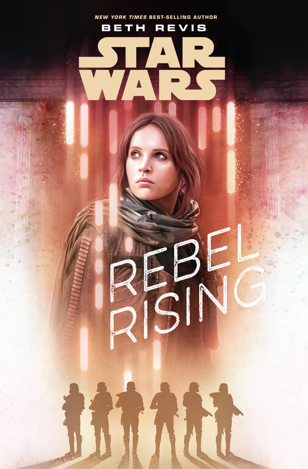 Star Wars_YA_Rebel Rising_FinalCover_RGB copy.jpg