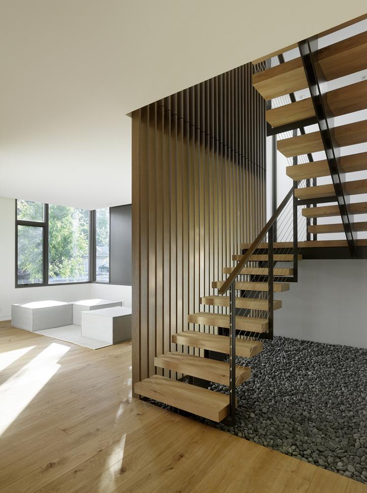 03 stair-living.jpg