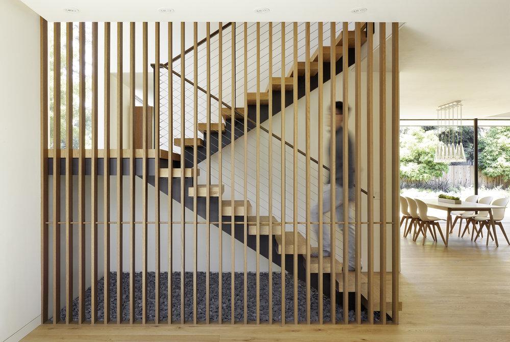 04 stair-ortho-long.jpg