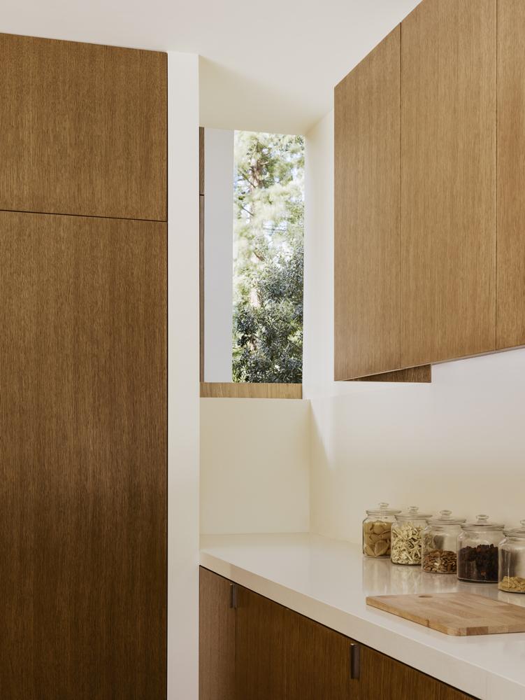 12 kitchenportal.jpg