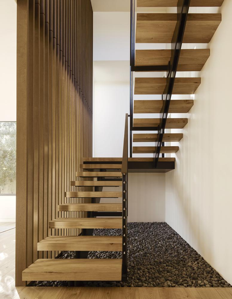 19 stair-ortho-short.jpg