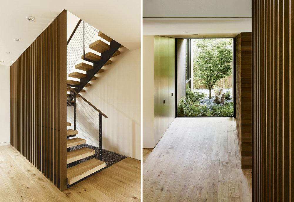 25 diptych-stair.jpg