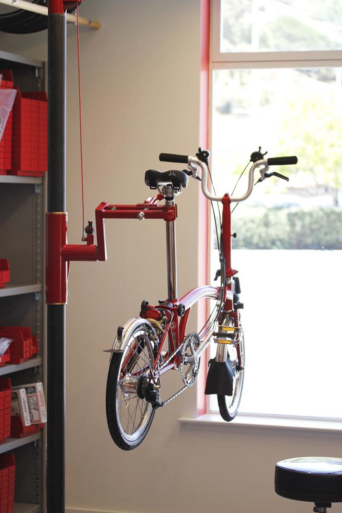 09 det-bike.jpg