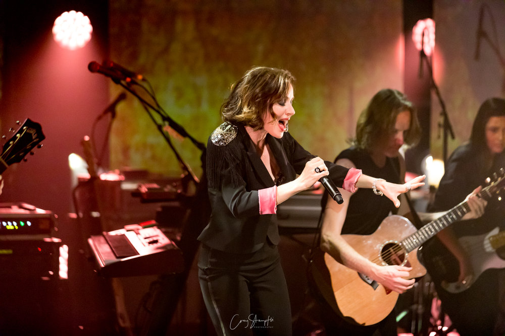 Stampfli Photography_Tina Arena_The Tivoli-22.jpg
