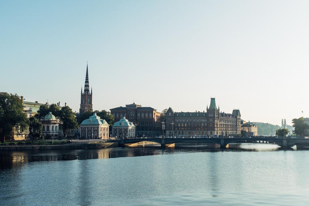 stockholm05