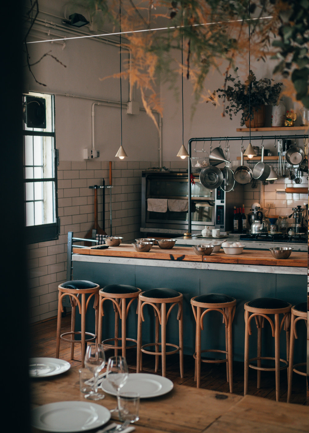 adriancanofranco_airbnb_rome_02