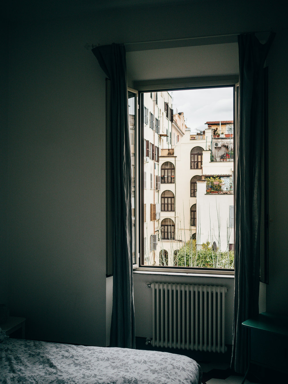adriancanofranco_airbnb_rome_07