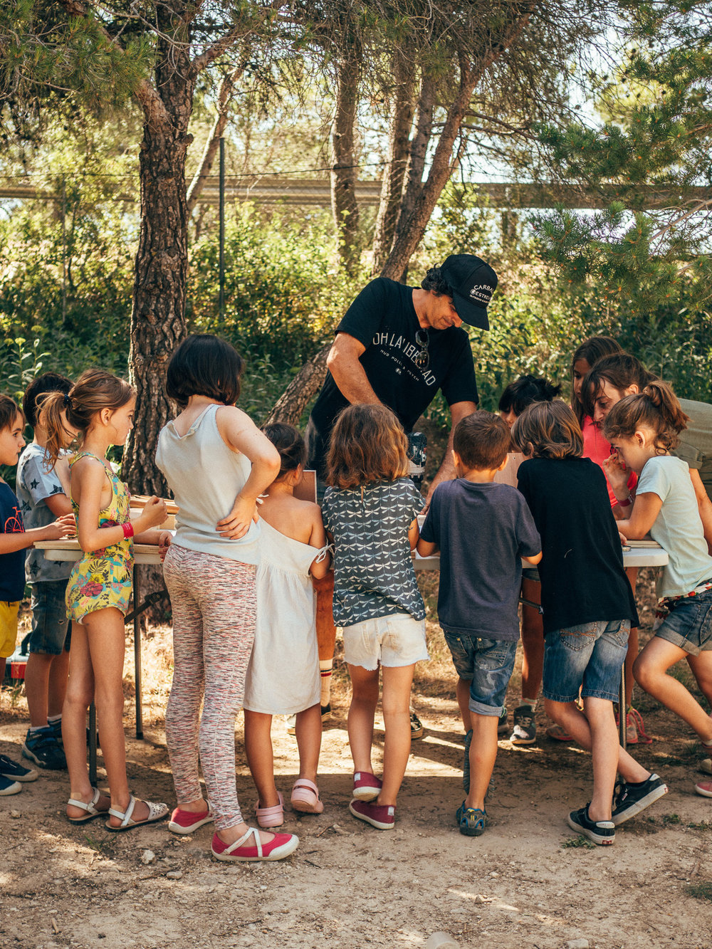 adriancanofranco_festival_inspira_07
