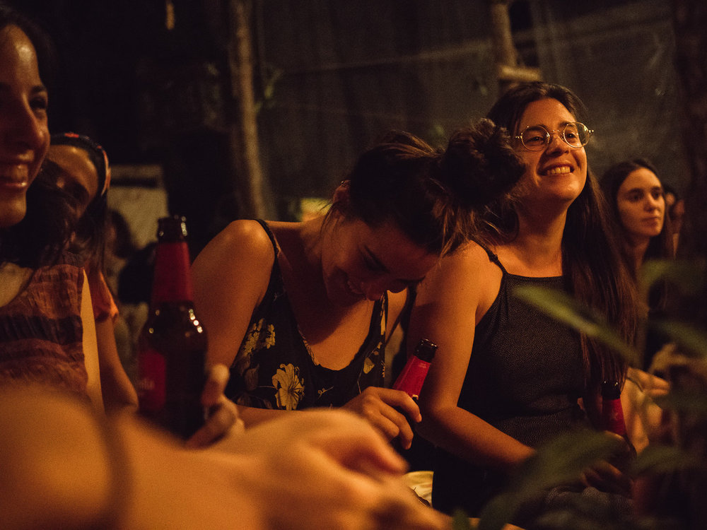 adriancanofranco_festival_inspira_24