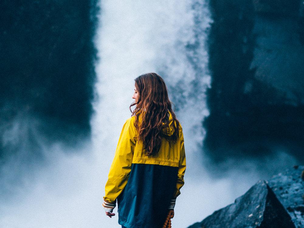 adriancanofranco_Iceland_01