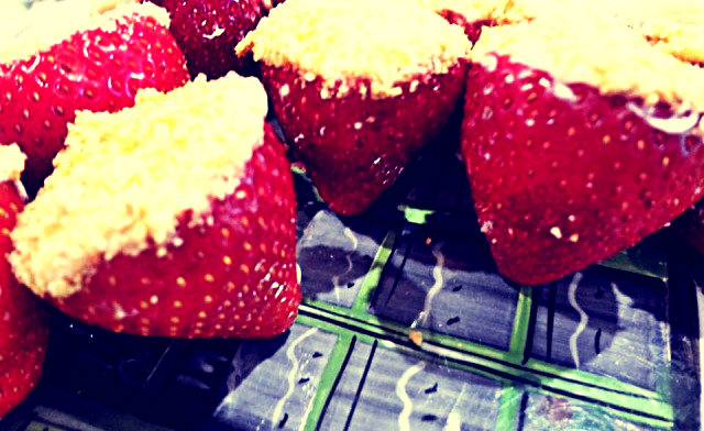 strawberries edited.