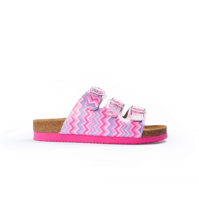 Sandal >>
